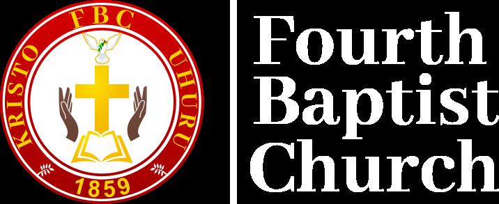 Fourth Baptist Church