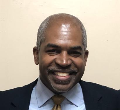 Mr. Richard L. D'Abreu, Jr